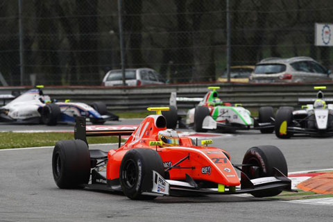 monza_r2_pic