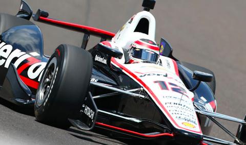 2013 Will-Power-IndyCar-Fontana-Penksejpg