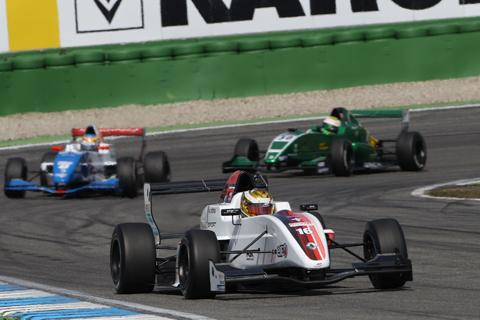 480_race-3-pizzitola