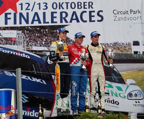 fr20 podium 1503