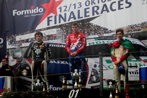 480 podium 2402
