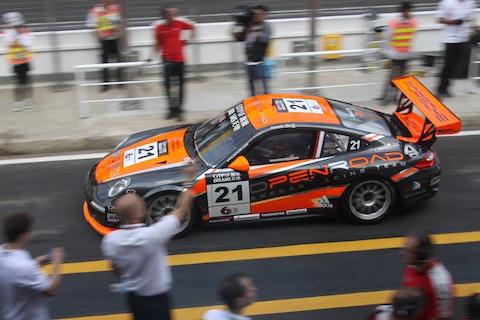 131117 GT Macau Tjia