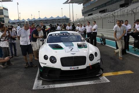 131213 Gulf12H R2 Bentley grid
