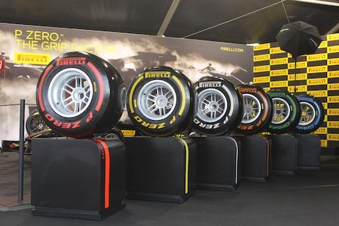 130730 Groeten Spa Pirelli