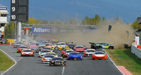 480 startcrash race2 gt open