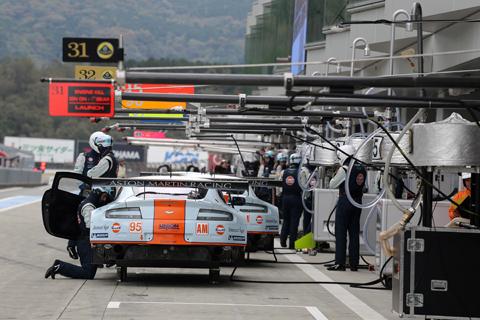 131019 Aston Fuji DPPI
