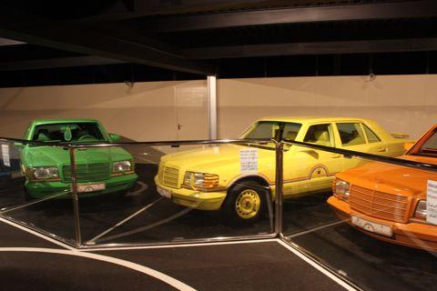 Groeten_Dubai_Mercedes1