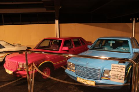 Groeten_Dubai_Mercedes2