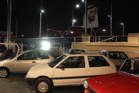 Groeten_Dubai_Museum_AX