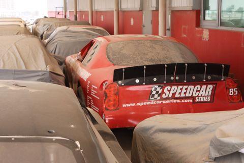 Groeten_Dubai_Speedcar