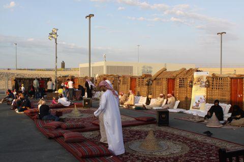 Groeten_Dubai_heritage