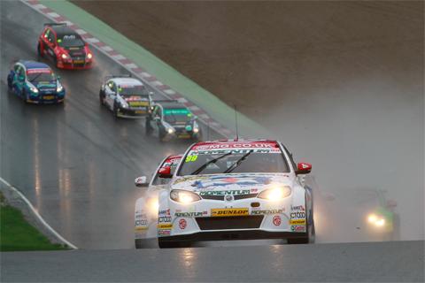 btcc brands plato race1