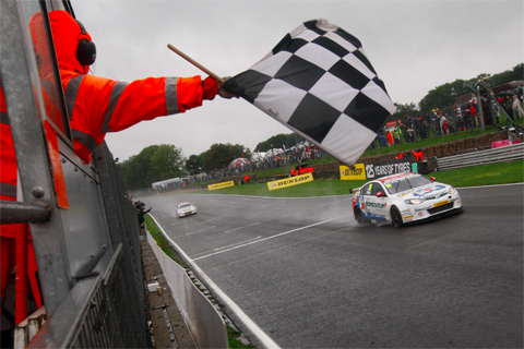 btcc brands plato race2