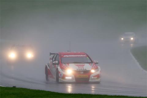 btcc brands shedden regen