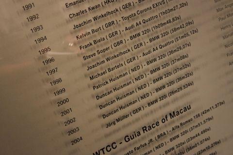 131119 Groeten Macau Huisman winnerslist 18