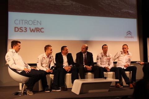 131217 Groeten Gespreksronde WRC