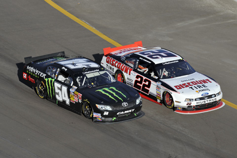 2013_nationwide_phoenix_r1_busch_keselowski
