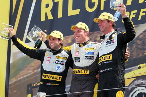 480 podium 4432