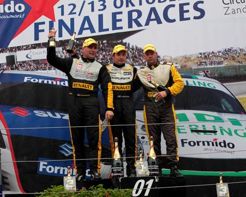 480 podium 2512