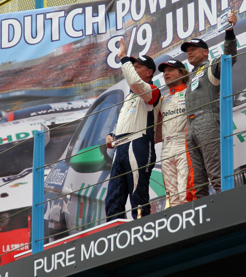 480 podium bernhard 9622
