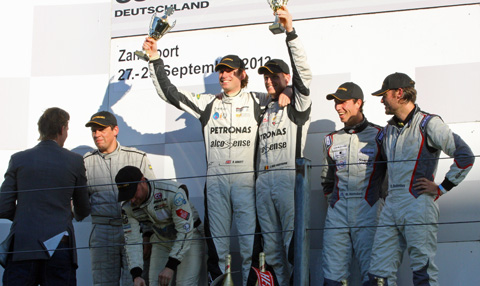 pgccb r3 podium