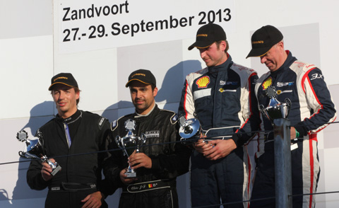 pgccb r3 podium am