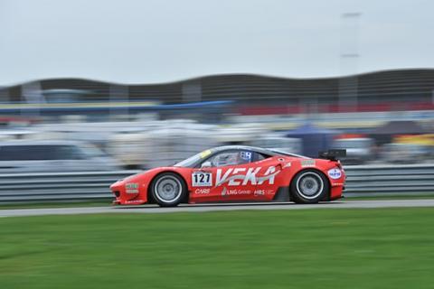 131019 race1 versluis