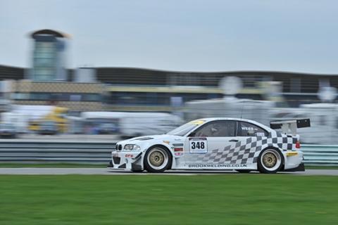 131019 race1 webb