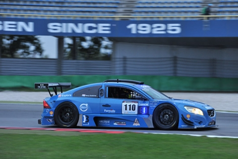 131019 race1 zumbrink