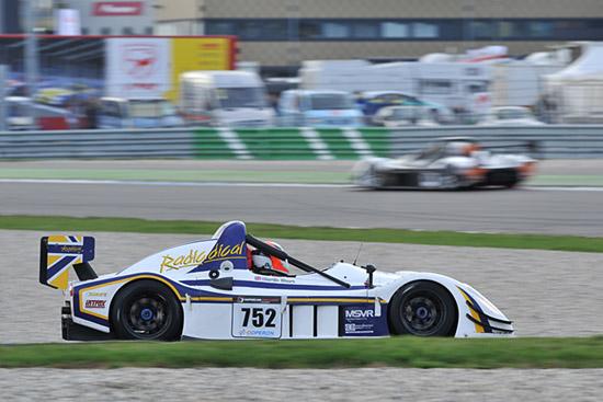 131020 sl short race2