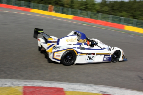 2013929-race2sl 1