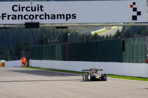 2013929-race2sl 2