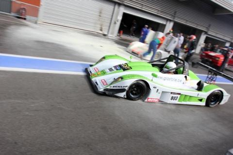 2013929-race2sl 3