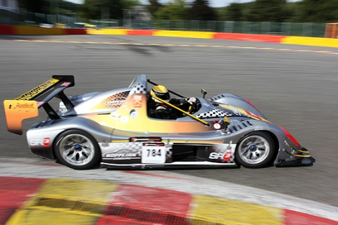 2013929-race2sl 5