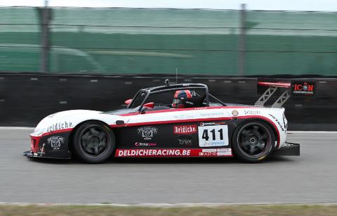 130907 race1ss1