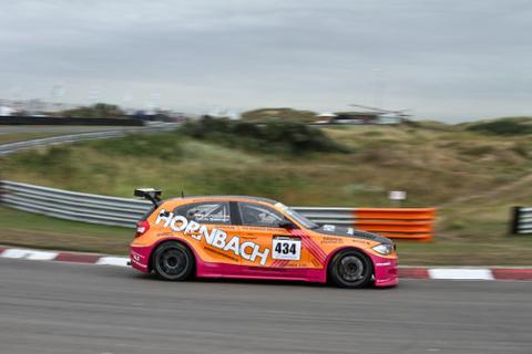 130907 race1ss2