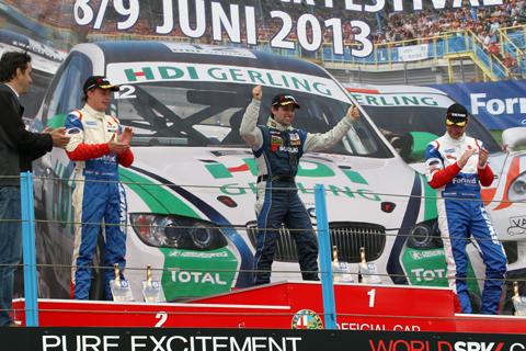 480 podium 9766