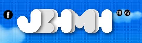 jzhmh logo