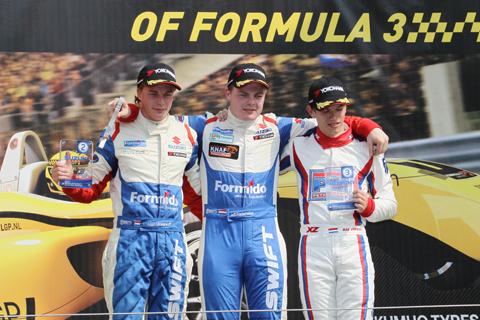 480 podium 4950