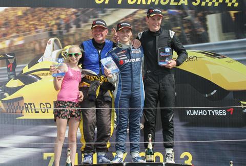 480 podium 4977