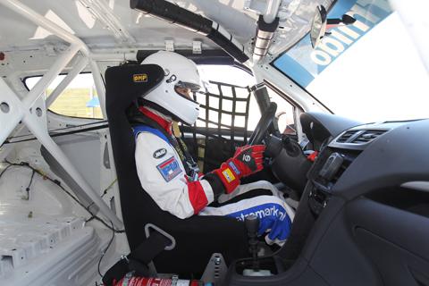 480 cockpit 0330