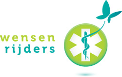 WensenRijders logo 250