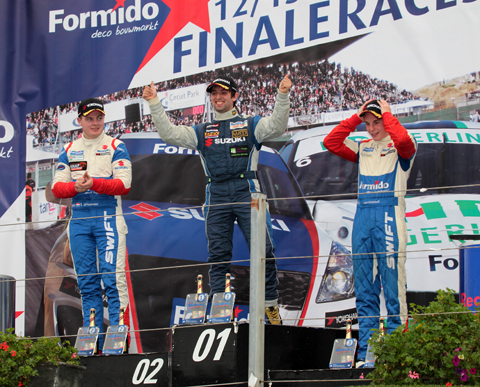 480 podium 1722
