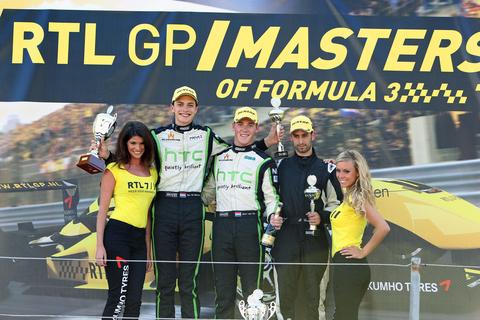 070713 gt3 podium