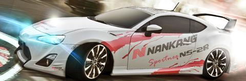 480 nankang-raceauto