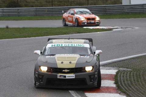 20131013 Dutch GT