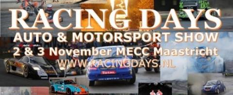 racingdays2013