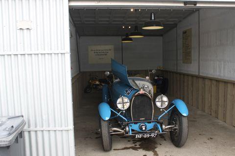 130809 OGP Bugatti