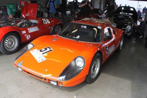 130809 OGP Porsche RTH