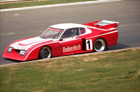 2013 RS Retro 3 Toyota 1978